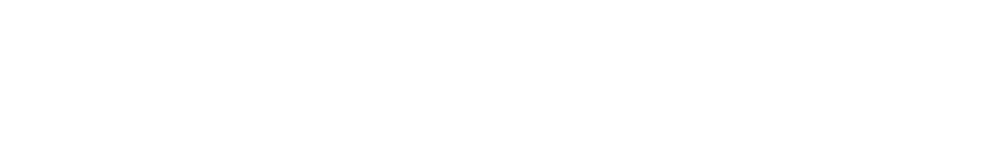 Clifford Machines & Technology Logo