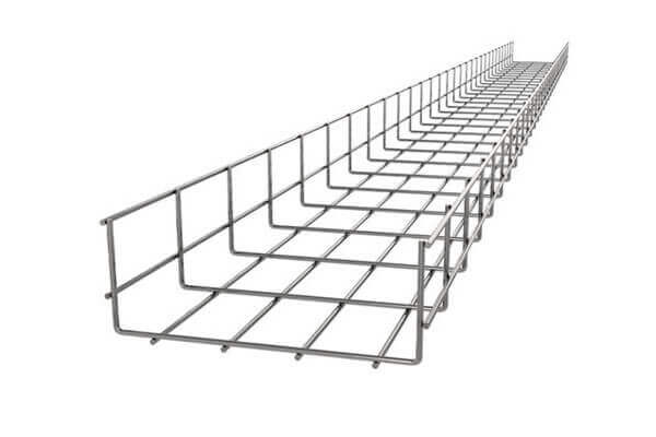 Cable Tray Mesh