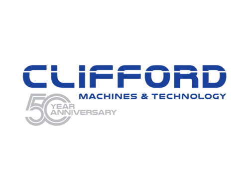 Clifford Spares and Support – 50 years and counting…