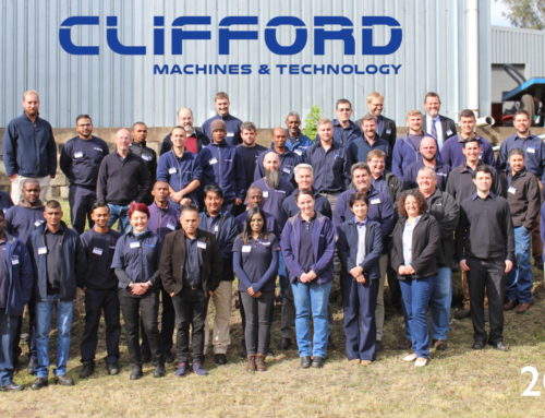 Combined Supplier Open Day & 50th Anniversary Celebration